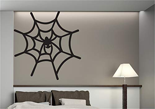 r Fröhliche Spinne Hunter Spiderweb ()