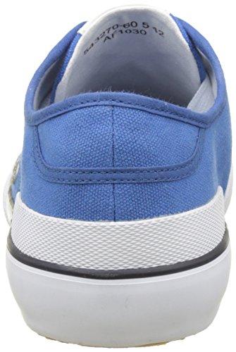 Kaporal Bucket, Basse Uomo Blu (Bleu)