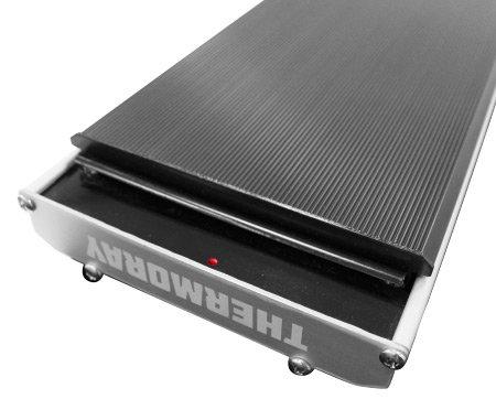Thermoray Infrarot Decken Heizstrahler 1500Watt - 8