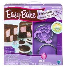 easy-bake-ultimate-oven-refill-and-tool-kit-checker-cake