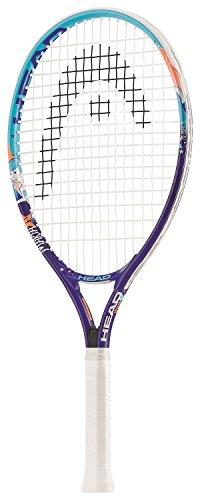 Head Maria 21 - Raqueta de tenis, talla 5
