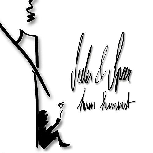 Ham kummst Single by SEILER UND SPEER on Amazon Music