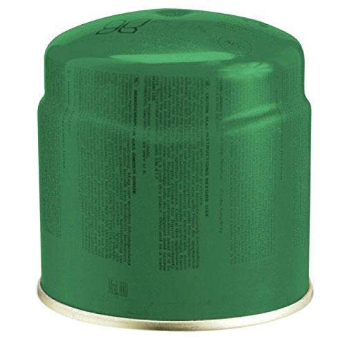 Preisvergleich Produktbild Gaskartusche Butan 190g für HCIA