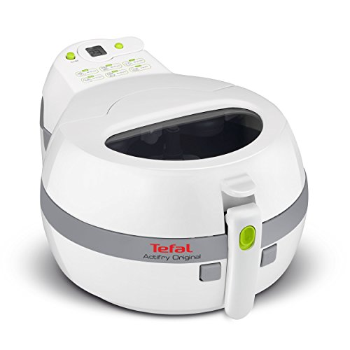 Tefal fz7110Actifry Snacking - 1400W