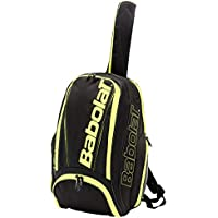 Babolat Backpack Pure Rucksack