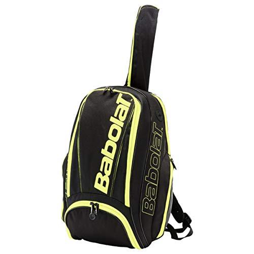Babolat Backpack Pure Rucksack Schwarz, 68 x 40 x 20 cm