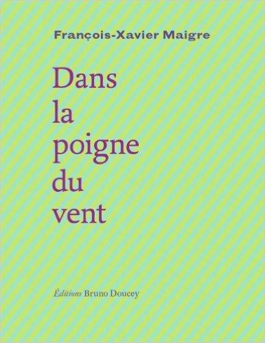 Dans La Poigne Du Vent [Pdf/ePub] eBook
