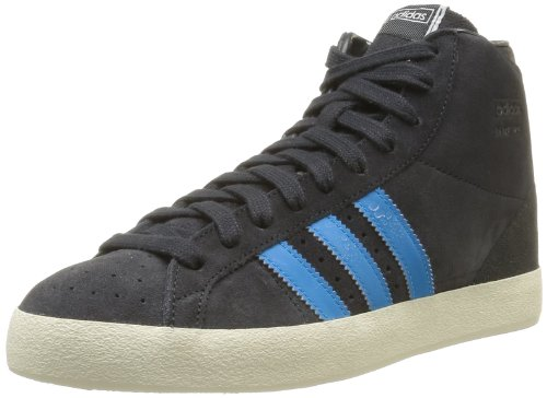 adidas Originals Basket Profi Og, Baskets mode homme