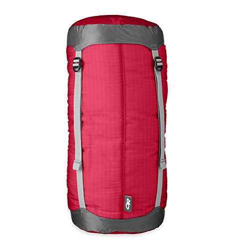 Outdoor Research Rucksack Ultralight Compr Sk 15L agate