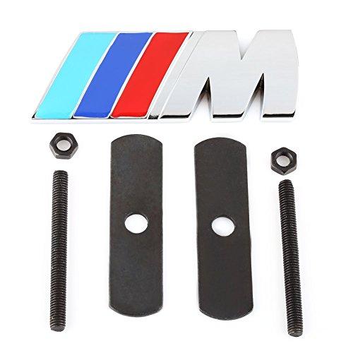 barbecue-griglia-anteriore-emblema-scritta-logo-placca-badge-in-metallo-per-auto-bmw-m-s