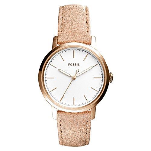 Reloj Fossil para Mujer ES4185