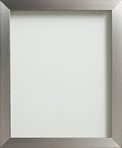 frame-company-simpson-range-7-x-5-inch-picture-and-photo-frame-silver
