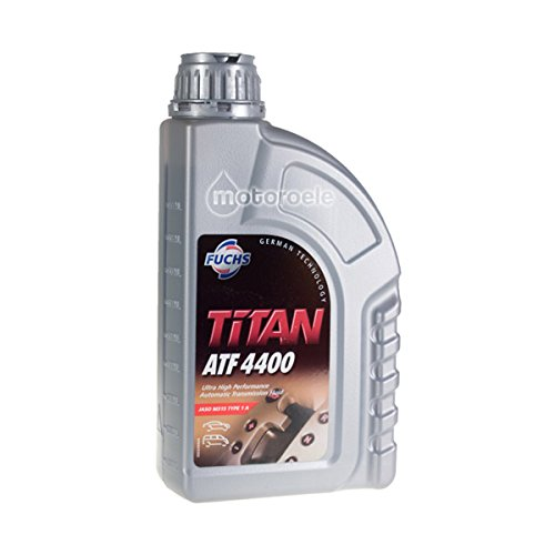 fuchs-titan-atf-4400-automatic-transmission-fluid-for-japanese-cars