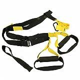 Carnegie Schlingentrainer Suspension Sling Trainer