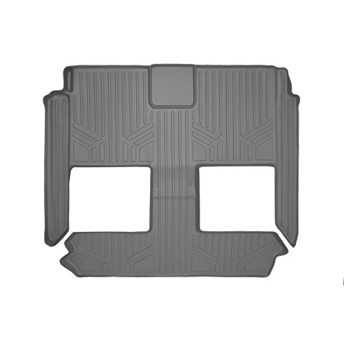 maxliner-b2046-maxfloormat-floor-mat-for-dodge-grand-caravan-chrysler-town-country-second-and-third-