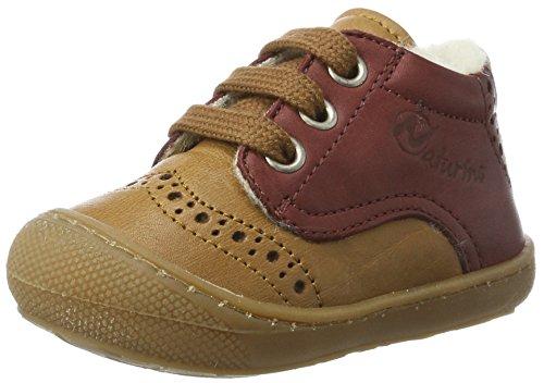 Naturino 4151, Baskets bébé garçon