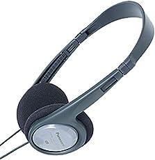 kabelgebundene headsets f r handys. Black Bedroom Furniture Sets. Home Design Ideas