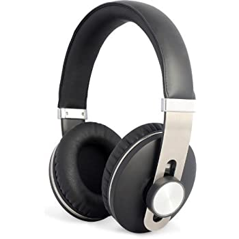 89f13497848 Henson Audio H6 Bluetooth Headphones - Bluetooth 4.0 aptX Sound Chip For  The Latest Bluetooth Sound