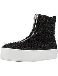 3505b51cf Amazon.es  Apepazza  Zapatos y complementos