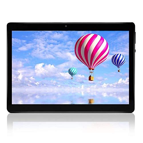 tablet 10 pollici 3g Tablet Android 7.0 da 10 inch 3G Dual Sim Quad-core Carta RAM 2GB 32GB ROM WiFi Bluetooth GPS Suono Stereo con Doppio Altoparlante