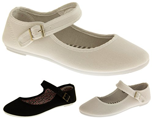 Footwear Studio , Mary Janes pour femme