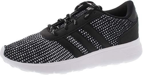 Sneaker Adidas Adidas Lite Racer Zapatillas Negras Mujer (36 2/3 EU)