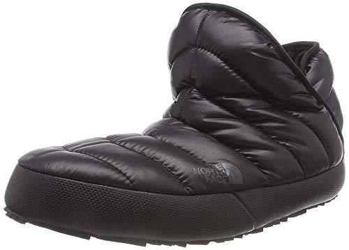 c3cf32fd714 ▷ Las Mejores Zapatillas The North Face (senderismo y trail)