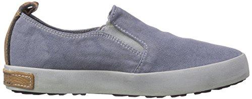 Blackstone - JL57, Sneakers  da donna Blu(Blau (Indigo))