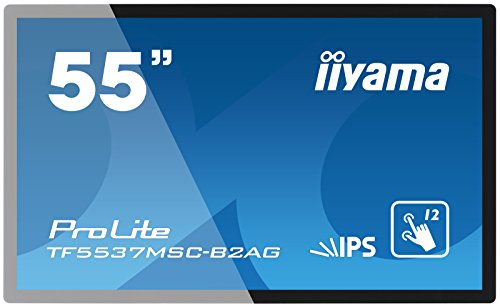 iiyama-prolite-b2ag-1388-cm-55zoll-full-hd-500-cd-m-edge-to-edge-12-point-touch-verre-de-securite-vg