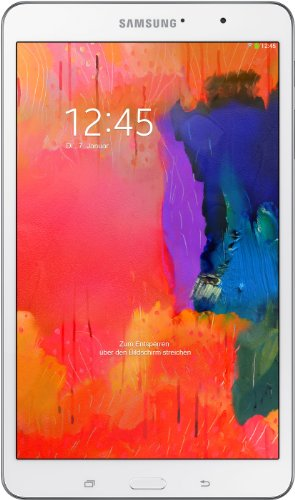 Samsung Galaxy Tab Pro T320 8,4 Zoll