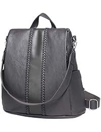 a0186a7609b4 Amazon.co.uk  Handbags   Shoulder Bags  Shoes   Bags  Women s ...