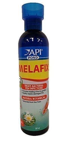 pond-fish-koi-treatment-api-melafix-237ml-treats-bacterial-fish-infections