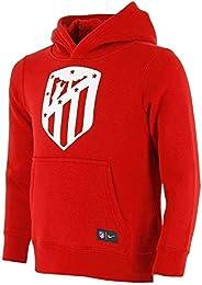sudadera Atlético de Madrid hombre
