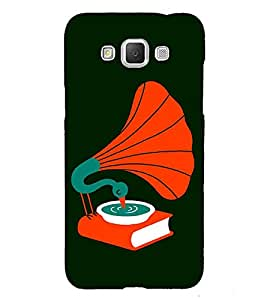 ifasho Designer Back Case Cover for Samsung Galaxy Grand Prime :: Samsung Galaxy Grand Prime Duos :: Samsung Galaxy Grand Prime G530F G530Fz G530Y G530H G530Fz/Ds (Mehendi Design In Hand Girly Mobile Covers)
