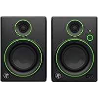 Mackie CR4BT Creative Reference Multimedia Monitore (Paar)
