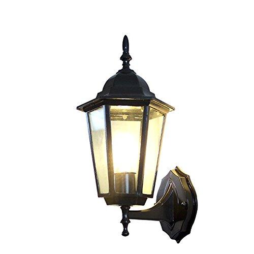 aussenbeleuchtung-wasserdicht-rostschutz-wandleuchte-outdoor-innenhof-lampe-torpfosten-retro-balkon-