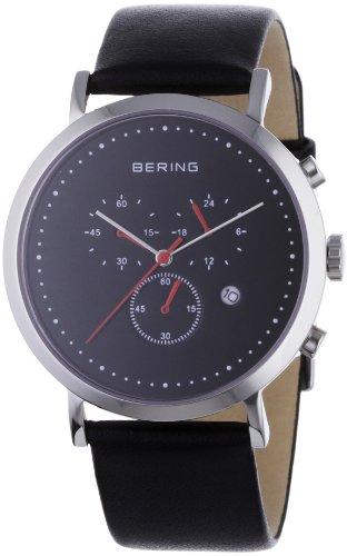 Bering Time 10540-404 – Cronografo da uomo