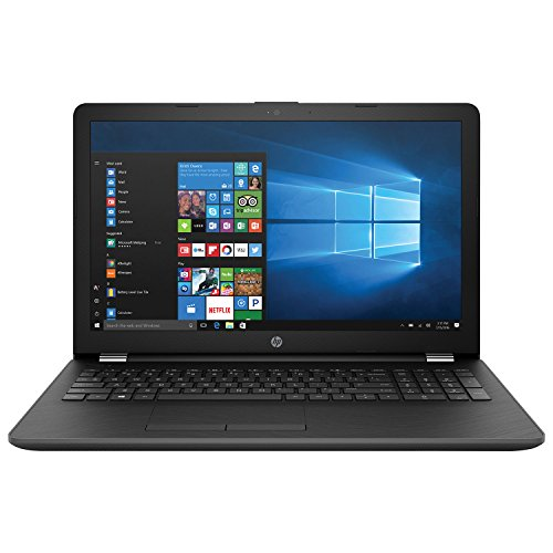 HP Notebook 15 AMD A 15.6 inch SVA Grey