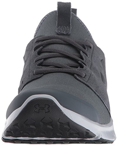 Under Armour Ua Drift Rn Mineral Chaussures de Running Homme Gris (Stealth Gray)