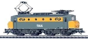 Trix 22310