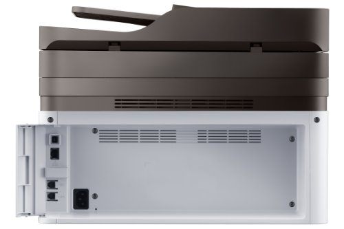 Samsung SL M 2070 FW Multifunctional Printer
