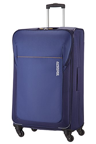 american-tourister-suitcase-san-francisco-spinner-large-79-cm-985-liters-blue-59236-1090