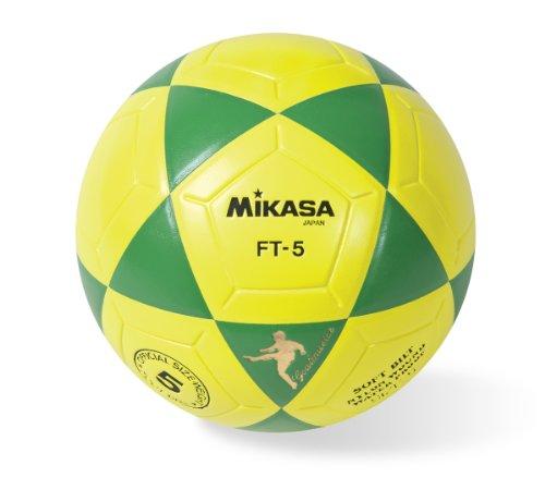Mikasa Meta Maestro Pelota fútbol tamaño Oficial