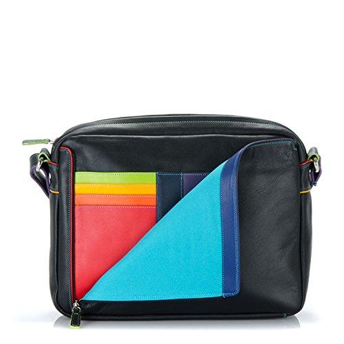 mywalit-de-piel-tamano-mediano-organizador-across-body-bag-1806-color-negro-talla-m