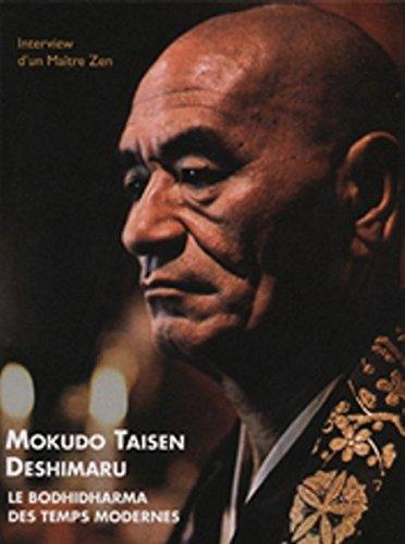 mokudo-taisen-deshimaru-le-bodhidharma-des-temps-modernes-dvd-mokudo-taisen-deshimaru-der-bodhidharm