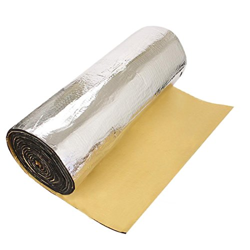sourcingmapr-394mil-10mm-1076sqft-car-auto-heat-sound-noise-dampener-deadener-insulation-hood-door-u
