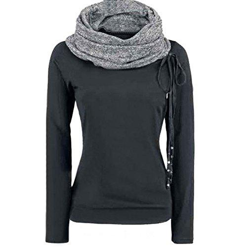 imixcity-mujeres-montones-de-articulacion-de-manga-larga-cuello-jersey-sudadera-con-capucha