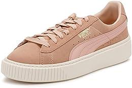 puma scarpe donna rosa 2017