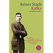 Kafka: Die frühen Jahre