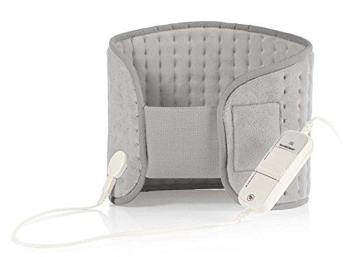 elektrisches-heizkissen-bauch-und-rucken-heizung-ruckenwarmer-schmerzen-stress-relief-grau